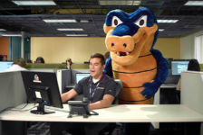 Web Host Master Launches Hostgator Coupons For August 2013