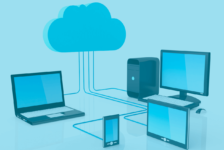 The U.S. Cloud Computing Industry Stands to Lose $22 to $35 billion as a Result of PRISM Exposé