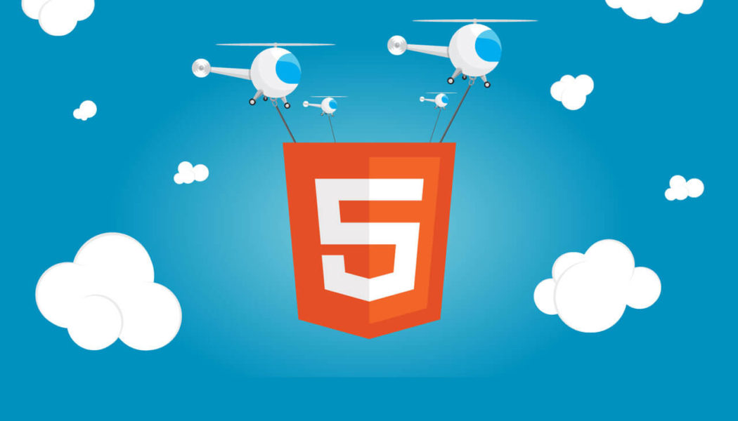 TrendyTools Launches HTML5 Site Builder cPanel Plug-in With Five HTML5 Site Builders