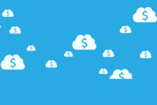 """We Provide Constant Visibility Into a Company's Cloud Spending""- Mat Ellis, Cloudability"