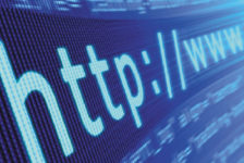 An Inforgraphic: How to Keep Your Internet Usage Private