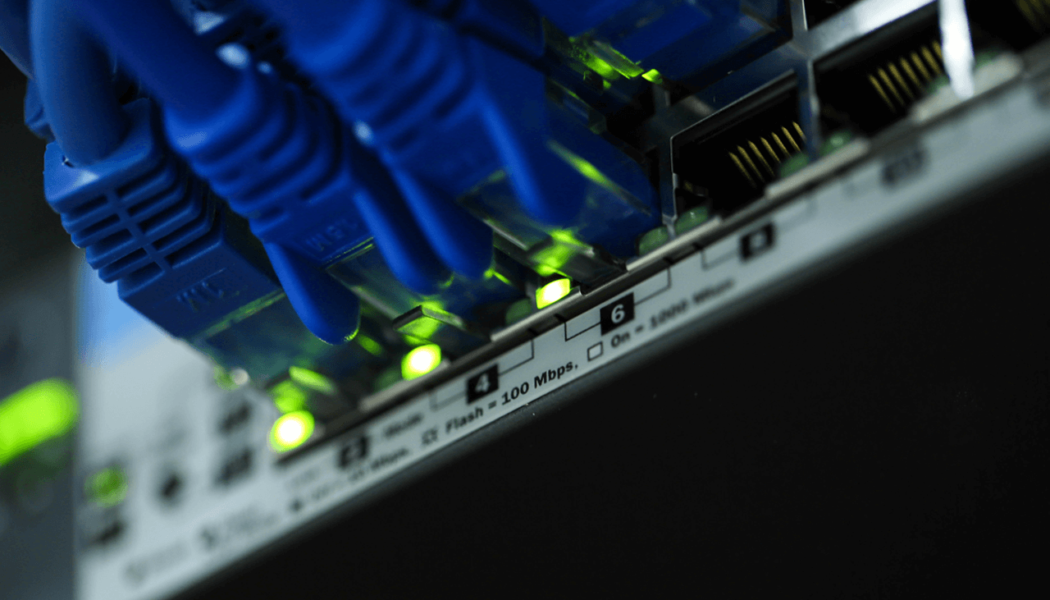 eleven2 Upgrades Dedicated Server Range With RAID Protection, Backups and more