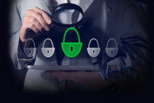 GoDaddy Purchases Sucuri to Provide Advanced Digital Security
