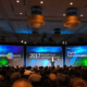 Microsoft Cloud and Hosting Summit to commence tomorrow