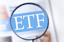 Bitcoin Records Highest Surge with Upcoming Decision on ETF