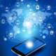 Enterprise Mobility Transformation Ushers In New Trends and Opportunities