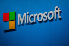 Microsoft Philanthropies donates $465M in cloud services to 71,000 nonprofits in 2016.