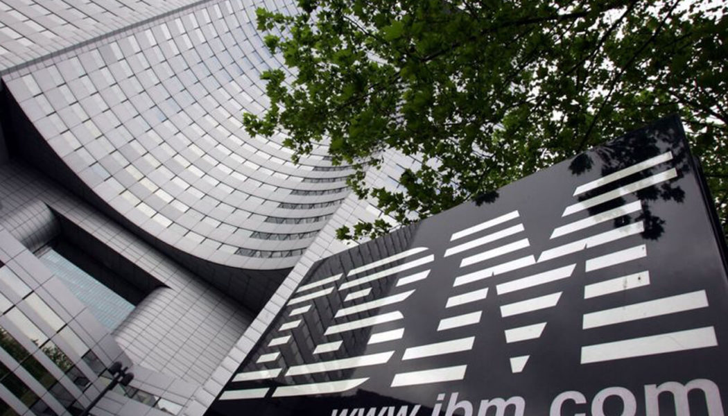 IBM patents Machine Learning technology for Self-Driving vehicles