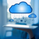 Multi-cloud is the new norm with digital transformation