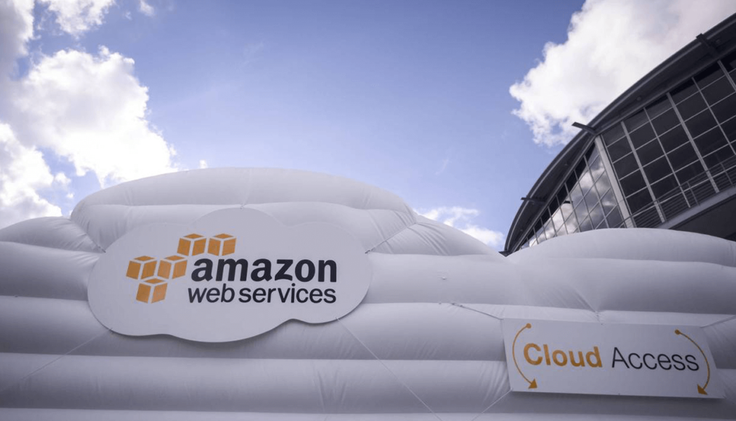 Incorrectly Entered Command by an Employee Disrupts Services of Amazon Cloud