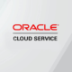 Oracle Shares Hit New High With its Cloud-Service.