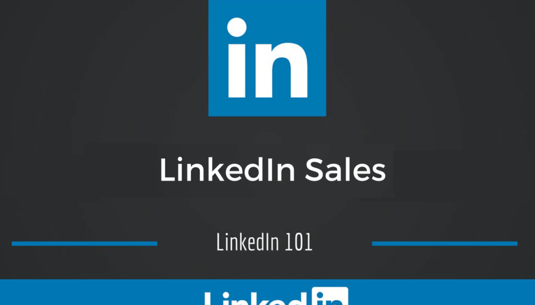 LinkedIn's Sales Navigator Rises to a New High with Enterprise Ready Version