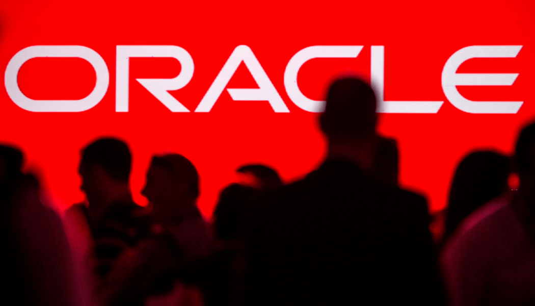 Oracle acquires Wercker with an objective to target developers