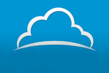 VMware to extend its Horizon Cloud services on Microsoft Azure