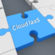 Cloud IaaS to exceed traditional data center outsourcing spend in 2017