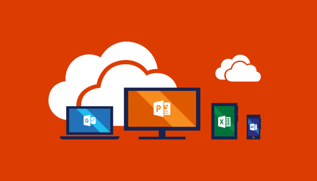Office 365 plays pivotal role in Microsoft's growth and presents opportunities for MSPs