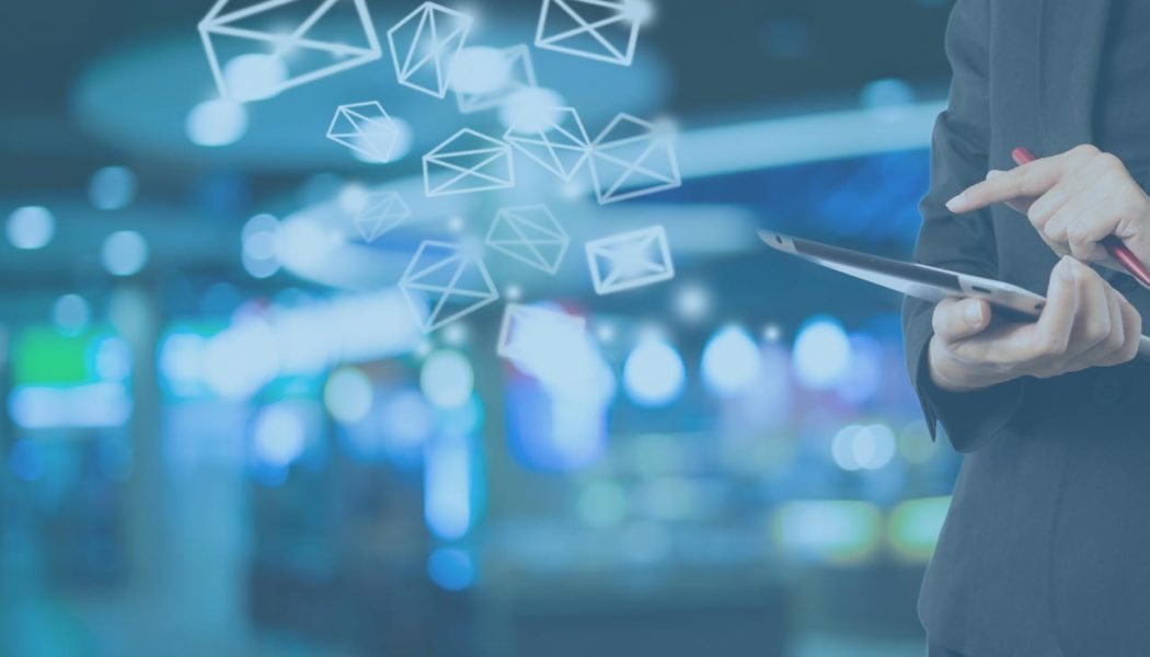 RackNap announces Cloud Business Email and Domain integration with OpenSRS