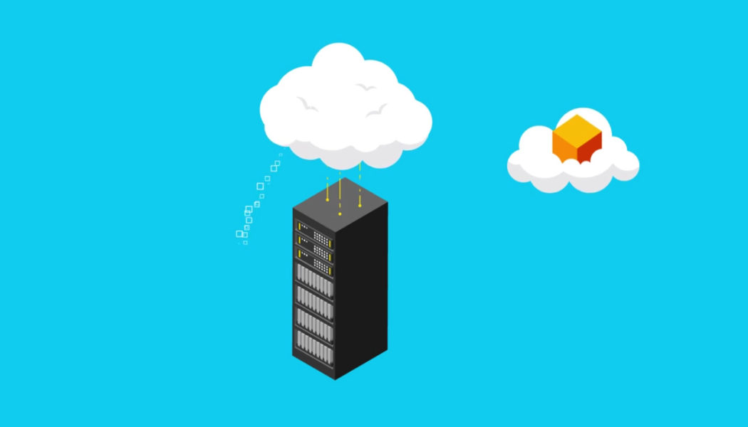 Microsoft Azure Stack TP3 – leading the way to hybrid cloud adoption
