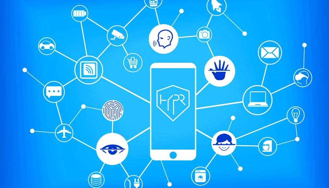 IoT and AI boom generates new opportunities for skilled workforce