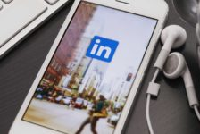 LinkedIn acquires Heighten – the Sales Productivity App
