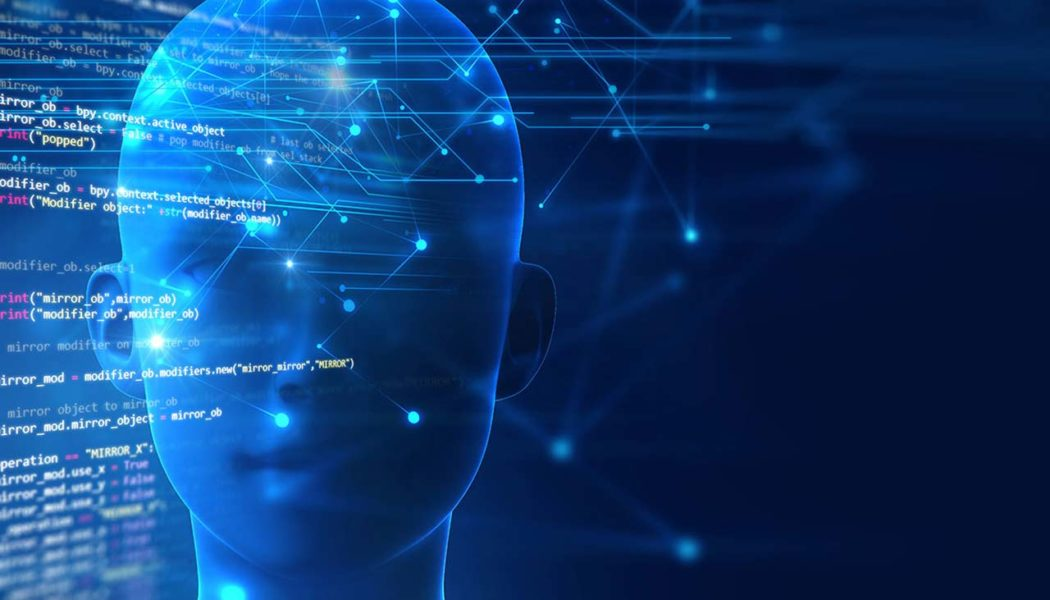 AI and cognitive computing – spearheading enterprise digital transformation