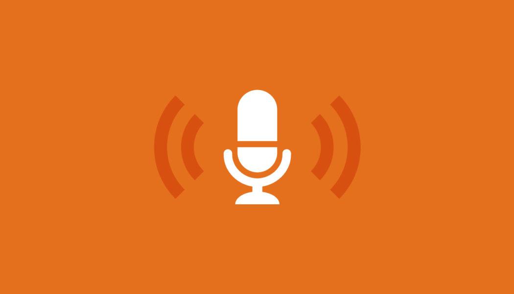 Microsoft Launches New Dot Future Podcast