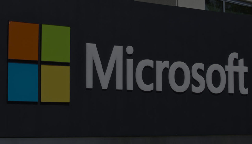 Microsoft move to trademark Direct Reality hints towards it E3 surprise