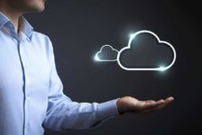 Tata Communications and Alibaba Cloud join hands to provide enterprises with fast, secure network