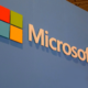 Microsoft to soon include Azure in FastTrack