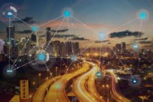 IoT helps CIOs and CTOs unlock new revenue opportunities from existing products and services