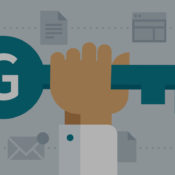 Google ramps up G Suite security console