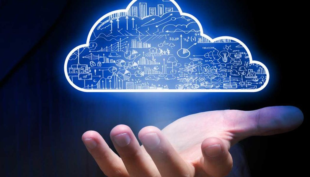 Public Cloud spending to reach $266 billion in 2021 with the US expected to be the largest market  – IDC report
