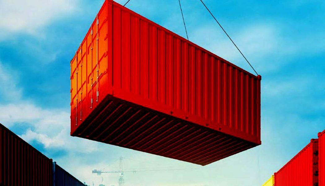 Microsoft strengthens its position in the evolving container space with ACI Service