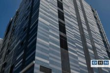 Equinix to expand footprint in Asia Pacific with its fifth data center in Hong Kong