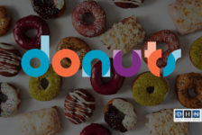 Donuts Registry raises $110 million to acquire one-time competitor Rightside Group