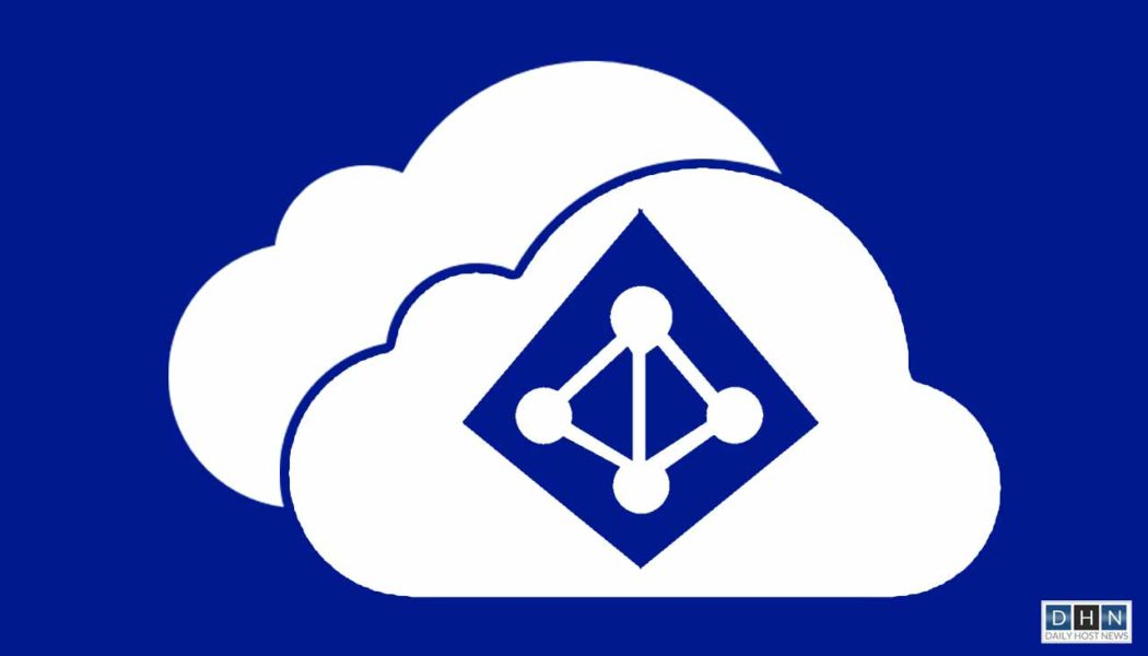 Microsoft announces preview of Azure AD Domain Services support for Azure Resource Manager Virtual Networks