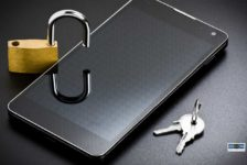 VMware to launch AppDefense to secure its VMs