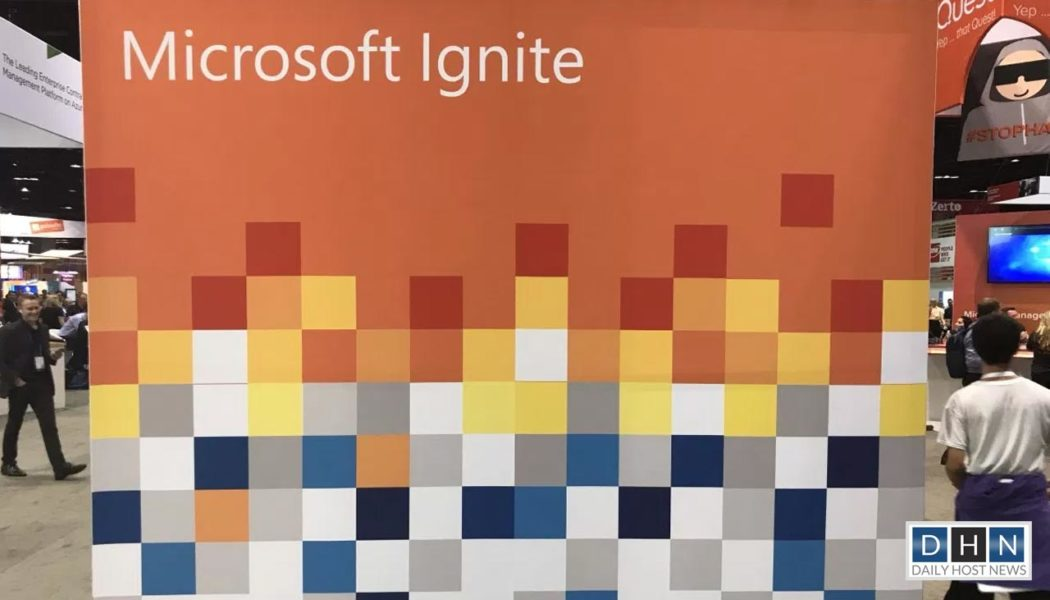 Azure advancements remove cloud adoption barriers, going hybrid made easier