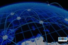 Data Center Infrastructure Market Growth Lags, Public Cloud Flourishes: Synergy Research Group