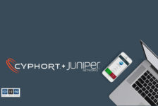 Juniper to acquire Cyphort for Machine Learning security features