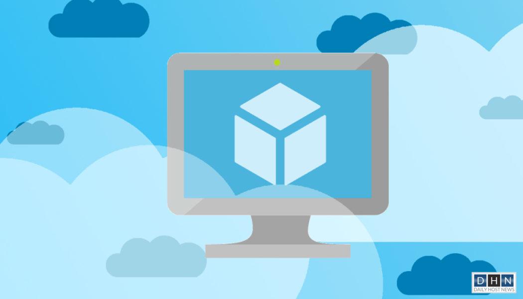 Microsoft announces preview of burstable VM series