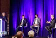 451 Research's Hosting and Cloud Transformation Summit brings out the significance of digital transformation for MSPs, hyperscalers and datacenters