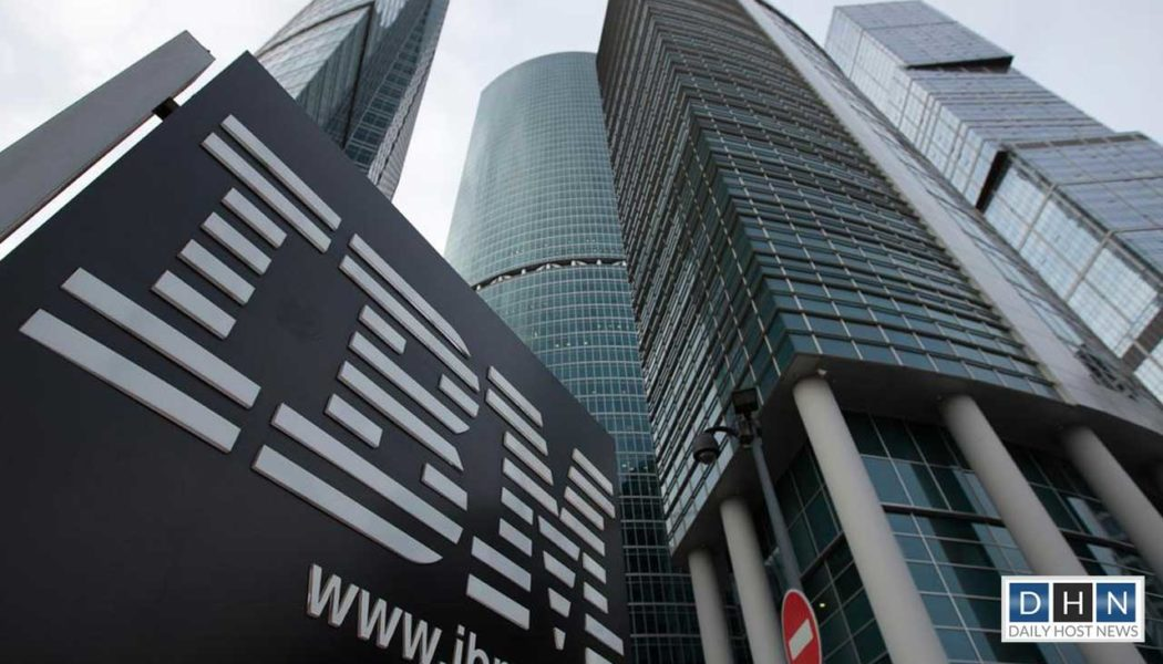 IBM takes another step towards open source commitment – open sources WebSphere Liberty code