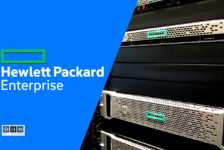 HPE completes spin-off and merger deal with Micro Focus