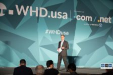 A flashback into WHD.usa 2017 – the global event series for hosting and cloud industry