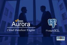 Amazon Aurora now available with PostgreSQL compatibility