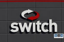 Data center services provider Switch surges on its market debut