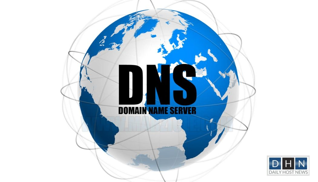 Many organizations unprepared for DNS attacks, reveals new global survey