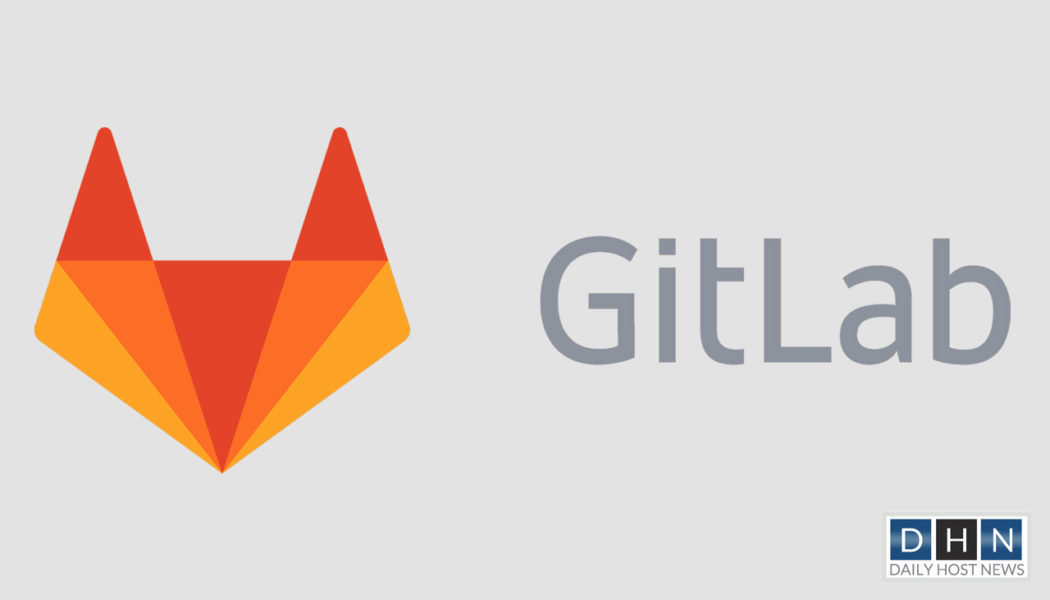 GitLab raises $20 million in funding led by GV to create Complete DevOps