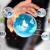 Akamai CDN now available on IBM Cloud